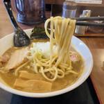 つけ麺 丸和 - 料理写真: