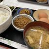 九十九里ファーム たまご屋さんコッコ - 料理写真: