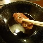 まるごと北海道 - ジンギスカン食べ放題(3,129円) ※焼きあがり