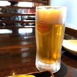 160702468 - オリオンビール