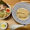 麺屋 猪一 離れ - 料理写真: