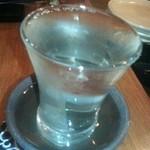 16074059 - 滋賀のお酒