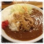 居酒屋 八天将 - 料理写真:ランチメニューが全て500円!
