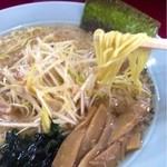 16079028 - 麺リフト