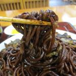 トシヤ - 意外と美味い!