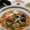 高鍋どんぶり一番 - 料理写真:高鍋町の 新ご当地グルメ 高鍋ロールキャベツ丼