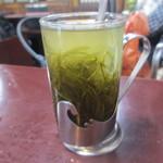 16085544 - こんぶ茶