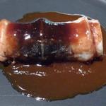 フランス料理 KOJIMA -
