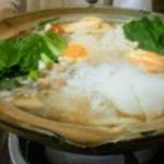 1610951 - ちゃんこ鍋ミックス_神雷