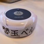 博多 山笠 本店 -