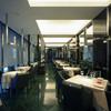 PONTE VECCHIO - 内観写真:ポンテベッキオグループのフラッグシップレストランです。