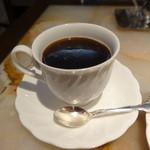 マックス - ブレンドコーヒー