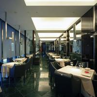 ポンテ ベッキオ - ポンテベッキオグループのフラッグシップレストランです。