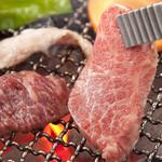 炭火焼肉 ソウル - 炭火で厳選和牛をご堪能下さい
