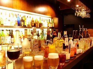 居酒屋 喰べ物や 花子っ子 - 充実の飲み放題メニュー