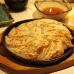 16127351 - 鉄鍋餃子