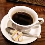 16130296 - コーヒー