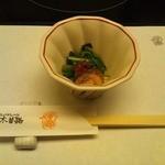 16130432 - 梓コース7,350円