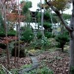 16133157 - お店の庭