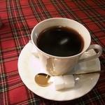 16138162 - コーヒー