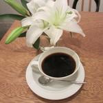 レランデヴード トキオ - オリジナルブレンドドリップコーヒー