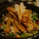 慶's Dining -