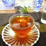 16145486 - ☆★紅茶です*♪。☆*