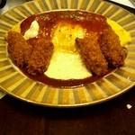 16145729 - 今年もこれを食べました(笑)隣の写真で御飯付いているとびっくりしてしまいました(爆)