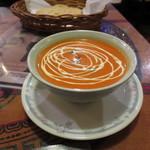 16148157 - トマトスープ