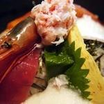 とれとれ市場日本海 -