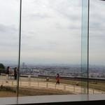 16152141 - 大きな窓で景色が良い