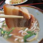 16152993 - 三枚肉(三段肉)
