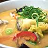麺Dining セロリの花 吉祥寺店