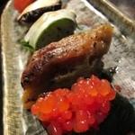 16155746 - 野菜のお寿司