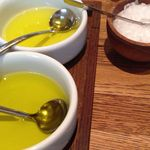 CICADA - オリーブオイル2種