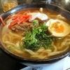 北山 - 料理写真:ソーキそば ¥700