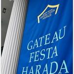 ガトーフェスタ ハラダ - 気品漂います
