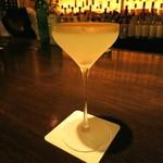 Bar K6 - X.Y.Z.