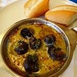 昼はランチとお弁当・夜は貸切パーティー&イベントスペース プランポーネ - エスカルゴ