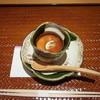 彩量庵 たん澤 - 料理写真: