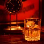 seasons diner COMODO - 多彩なウイスキー