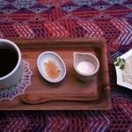 16179605 - マーリーコーヒー