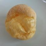 ケルン - もっちもちチーズ