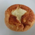 ケルン - チーズフォンデュ