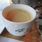 16182314 - ブレンドコーヒー