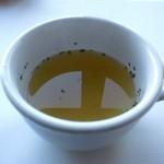 ELSOL - ランチスープ