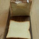 パン工房 Bre'-Vant -