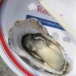 16191594 - 焼き牡蠣