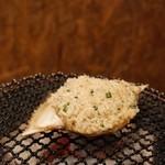ホルモン船 ホールちゃん - お料理写真