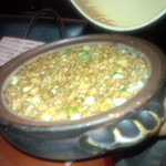 16199700 - 土鍋